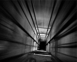 Преступники останавливали лифты … навсегда