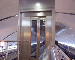 Лифты для инвалидов появятся в столичной подземке