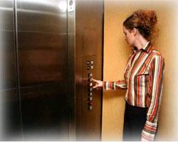 К чему снится лифт?