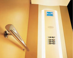 К 2016 г. власти рассчитывают произвести замену всех лифтов в Москве