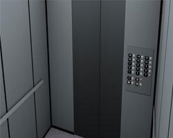 Можно ли выжить в лифте, падая с высокого этажа?