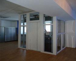 В Республике Татарстан научились ремонтировать лифты за 2 недели