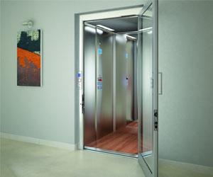 Электрические лифты