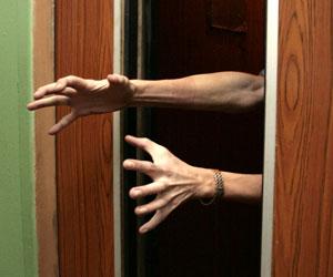 Происшествия: лифт – место для совершения разных преступлений или для поездки до нужного этажа?