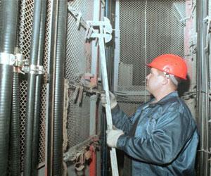 Гибель в лифте: кто понесет ответственность за ЧП?