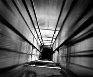 Причины двух трагедий в лифтах в России и на Украине