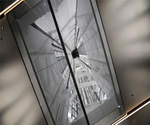 Специалисты из компании «Hitachi Ltd.» заняты проектировкой самого быстрого в мире лифта