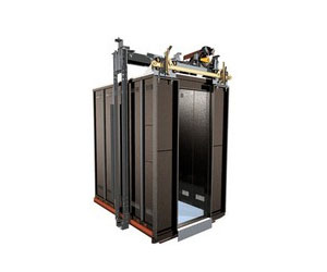 Что такое техническое освидетельствование лифтов и как проводят его?