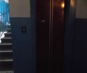 Лифт – убийца, кто несет ответственность?