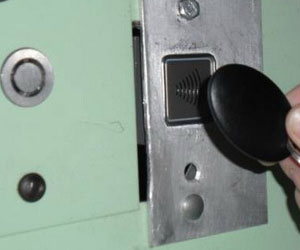 Как планируют менять лифты в Брянске и области?