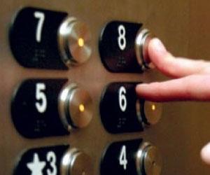 Плата за лифт в РФ взимается с учетом площади квартиры собственников в многоквартирном доме