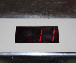 Во многих домах в Кирове лифты не соответствуют требованиям техрегламента