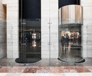 Лифт KONE X MiniSpace может появиться в многоэтажках в Приморье