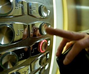 Ошибки в обслуживании лифтов в Новокузнецке