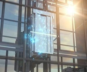 Компания Лифт Декор