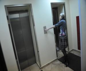 Лифты будут ремонтировать  гораздо быстрее
