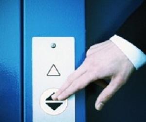 Организация безопасной эксплуатации лифтов