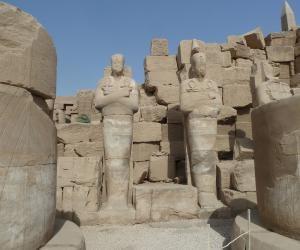 lift_drevnego_egipta